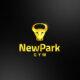 NewPark_Gym_Brno