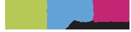 Weisser Sport Centrum logo